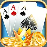 扑克社区尊享版
