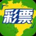 567.cc彩票app