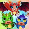 Dragon Masks Run