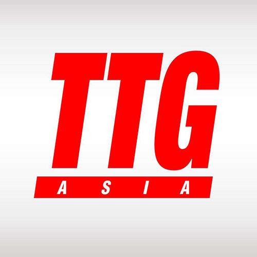 TTG电子游艺APP