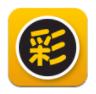 金尊app