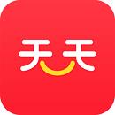 天天漫画官网版app