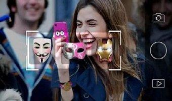 短视频社交软件有哪些