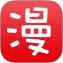 奥神漫画app