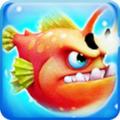 区块鱼app