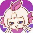 桃花典漫画app