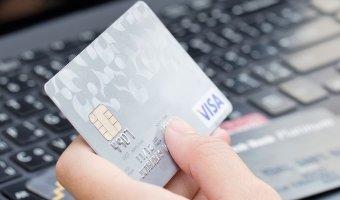 暖薪贷系列网贷
