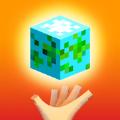 虚拟工艺地球