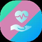 爱心社区app