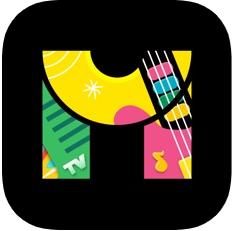 薯片iOS版