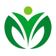 环球公益app
