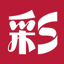 山东87云彩app
