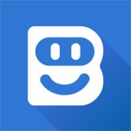 Btbo交易所app