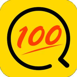 作业搜题app