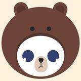 动漫岛app官网版