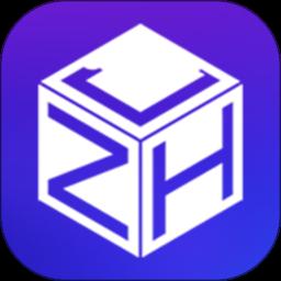 智慧晶app