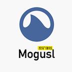 蘑菇算力app