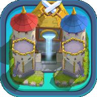 比特城app