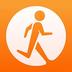 全民趣步app