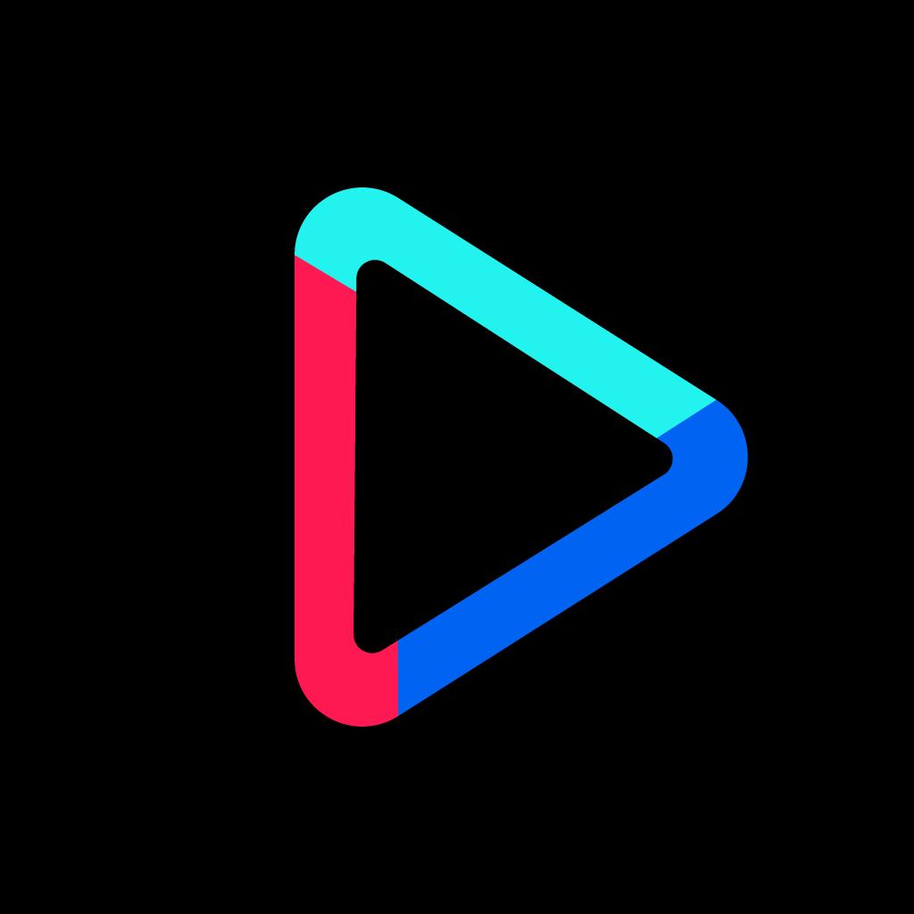 布谷短视频app