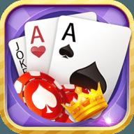 星际扑克棋牌手机版