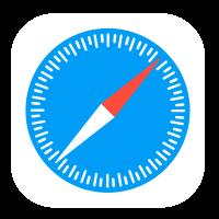 简约浏览器app