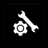 pubgtool和平精英画质修改器