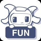 饭团社区app