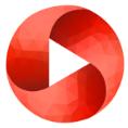 荔汁短视频app