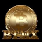 BTMX挖矿app