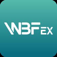 瓦特交易所app