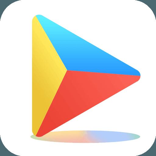 谷歌空间提取app