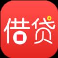八借贷app