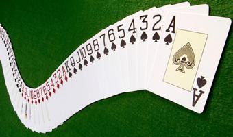 登录送38金币的棋牌游戏