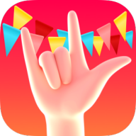 奇妙派对app