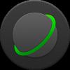 黑鲨浏览器app