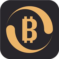 币探币app