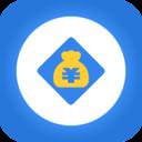 鹰博钱包app