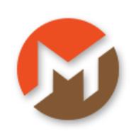 Mce摩卡币app