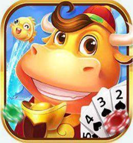 0304牛牛app