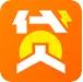 随风贷正式版app