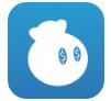 祝福钱袋app