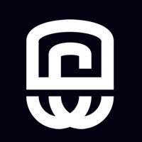 链游世界app
