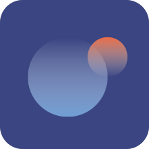 饭饭星球app安卓版