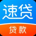 非凡卡汇app