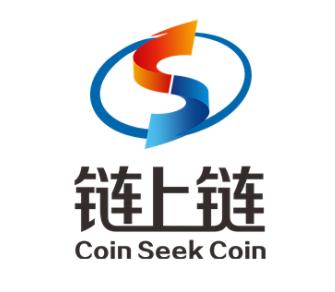 CSC链上链app