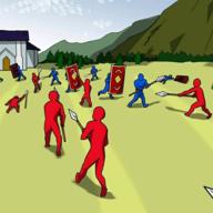 Tactic Battle Simulation破解版