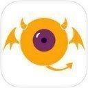 吧嗒漫画正式版app