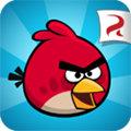 愤怒的小鸟初版