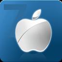 苹果11高清官方壁纸